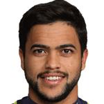 Felipe de Oliveira Silva