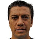 Omar Andrés  Rodríguez Martínez