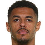 photo Andre Gray