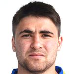 Sergiu Gheorghiev