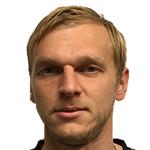 Sergey  Pogorelyj