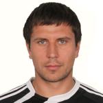 Pavel  Vtjurin