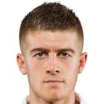 Michal  Chrapek