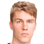 Kalle  Parviainen