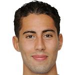 Nassim  Ben Khalifa