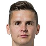 Jukka  Raitala