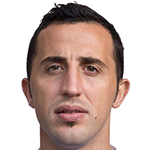 Erfan  Zeneli