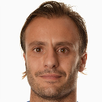 photo Alberto Gilardino