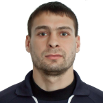 Adrian  Pătraş