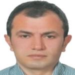Asim  Yusuf Öz