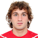 Sandro  Shugladze