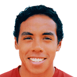 Pedro Paulo  Requena Cisneros