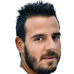 Michalis  Fani