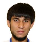Əfran  İsmayılov