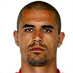 Douglas  da Silva