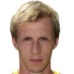 Tomáš  Berger