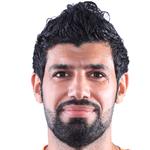Hussein Alaa Hussein Salman  Al Maqsoosi