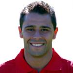 Hugo Miguel Gomes Moreira