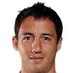 Iván Rodrigo  Piris