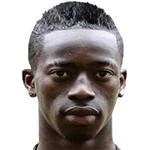 Fousseyni  Cissé