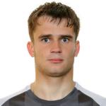 Andrey  Ryzhikov