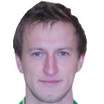 Vyacheslav  Lyskin