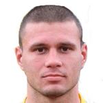 Vasil Georgiev  Bozhikov