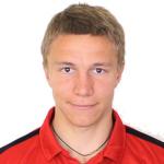 Nikolay  Tyunin