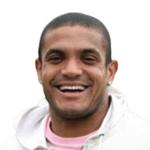 Vederson Luiz  Da Silva Medeiros