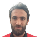 Ibrahim  Kas