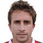 Rafael  Miranda da Conceição
