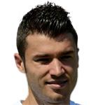 Răzvan  Trandu