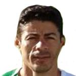 Anderson Miguel  Da Silva