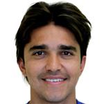 Marcelo  Martins Moreno