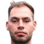Ludovic  Govoni