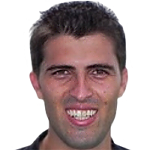 Diego Alessandro Aparecido da Silva