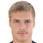 Evgen  Budnik