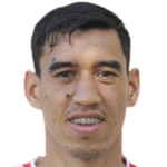Jhony Alexander da Silva Sosa