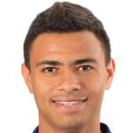 Cleiton  Ribeiro Xavier