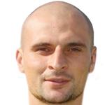 Daniele  Dalla Bona