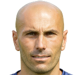 Emanuele  Concetti
