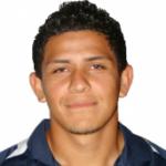 Kevin José  Fajardo Martínez
