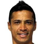 Cicero  Santos