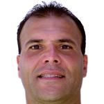 Harlei  de Menezes Silva
