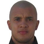 Silvio Emiliano  Dorrego Coito