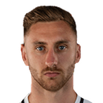 Louis Elliott  Moult