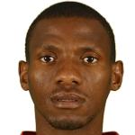 Thabiso  Ntloana