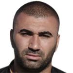 Eran  Levi