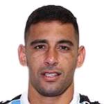Diego de Souza Andrade