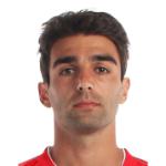 Davit  Manoyan